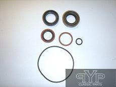 Reparatursatz Lenkung MK2, MK9, MK10, S-Type, Daimler V8, 250