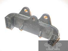 Montageklammer Lenkung, Jaguar, E-Type V12 SIII