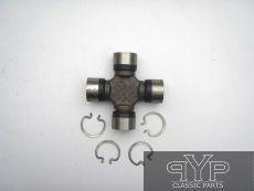 Kreuzgelenk Kardanwelle MGB V8