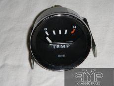 Wasser-Temperaturanzeige Triumph TR6 CR/CF Modelle