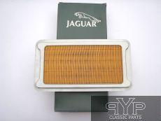 Luftfilter Jaguar XJ12 S1