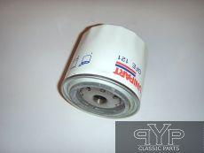 Ölfilter MGB, 4 Zylinder