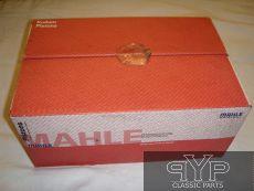 1 Satz Mahle Kolben, Jaguar E-Type 4.2, XJ S1 4.2